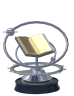 Trophy ti5 comp 4.png