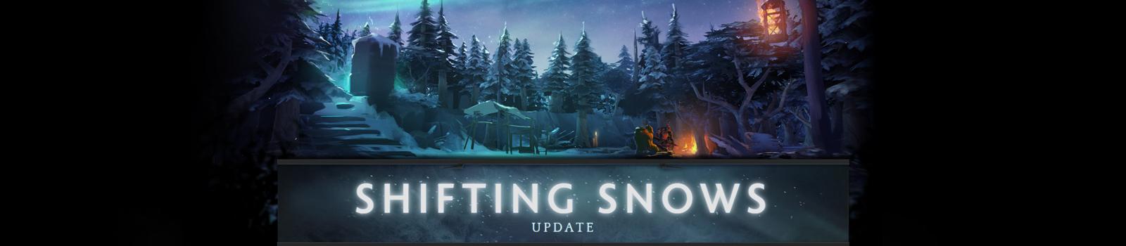 Main Page giant banner shifting snows.jpg