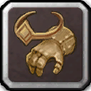 Shop Attributes Icon.png