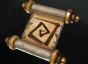 Town Portal Scroll (90)