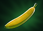 Banana icon.png