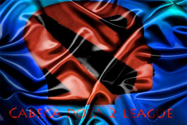 Cabeca Dota 2 League
