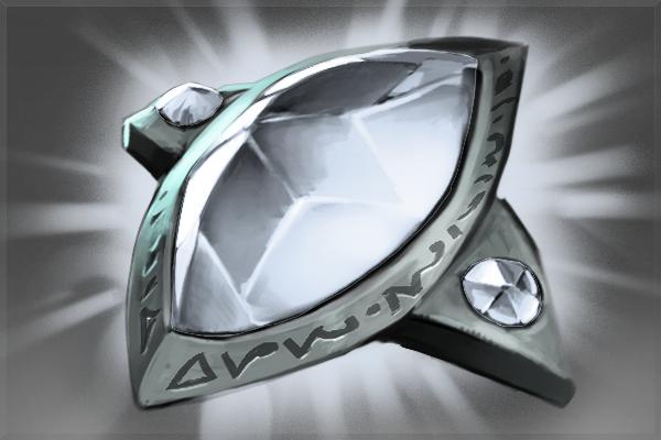 Призматический: Pristine Platinum