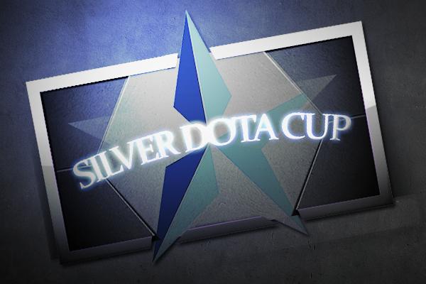 Silver Dota League