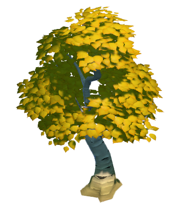Sanctums of the Divine Tree Golden Birch 1 Preview.png