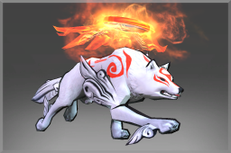 Cosmetic icon Amaterasu.png