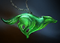 Quickening Charm icon.png