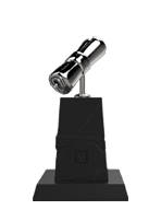 Trophy winter2017 questline2.png