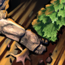 Tree Grab icon.png