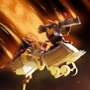 Blast Off! icon.png