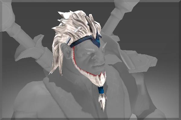Tempest's Wrath Crown