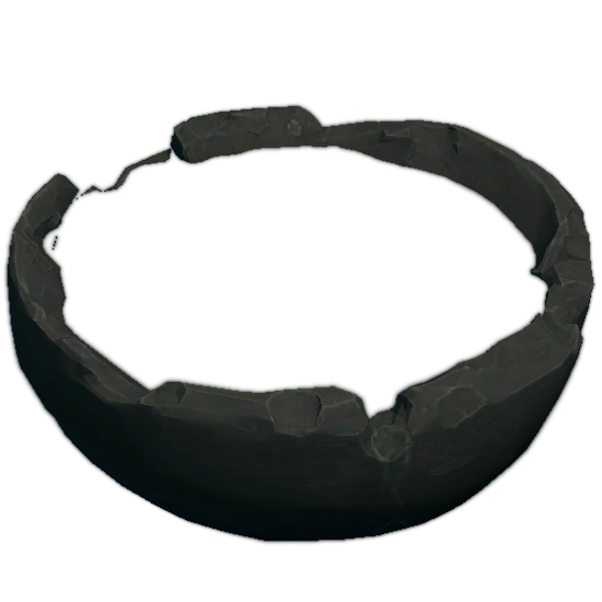Fountain Dire model.png