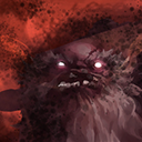 Chains of the Black Death Rot icon.png