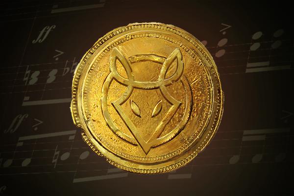 Комплект музыки: TheFatRat - Warrior Songs