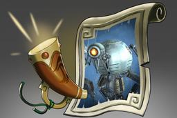 Набор комментаторов: Fallout 4