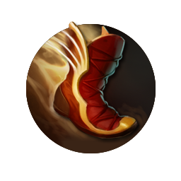 Dotalevel icon50.png