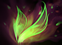 Faerie Fire icon.png