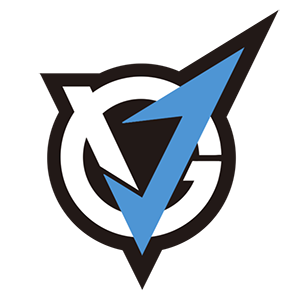 Team icon VGJ.Storm.png