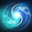 Sanctuary icon.png