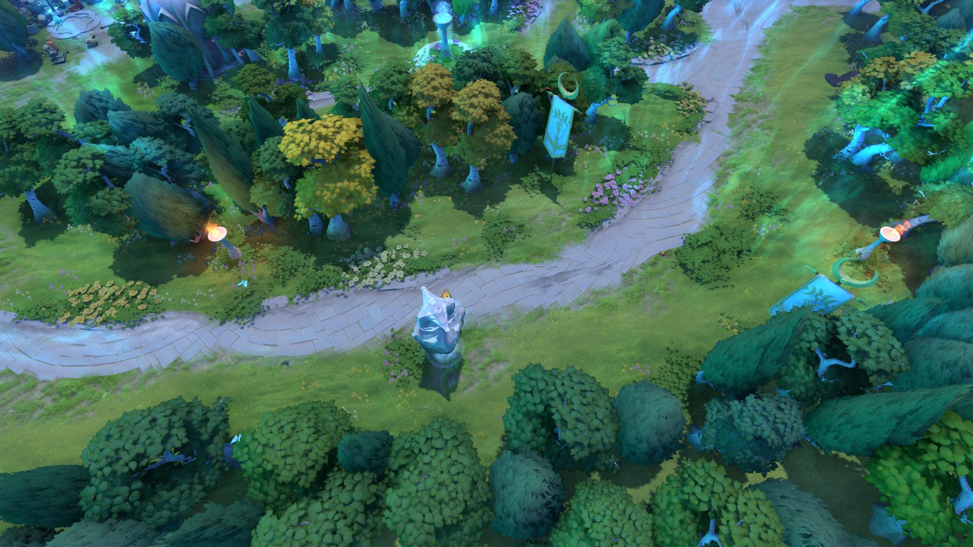 Sanctums of the Divine Weather Aurora Preview 2.jpg