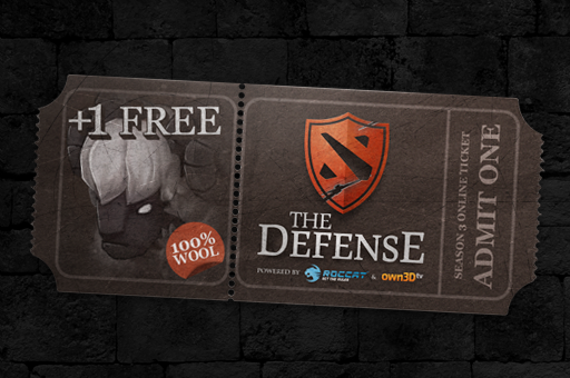 Cosmetic icon The Defense 3.png