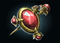 Faded Broach icon.png