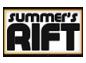 Champions of Summer's Rift