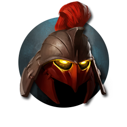 Dotalevel icon52.png