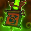 Healing Ward icon.png