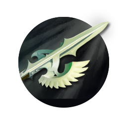 Dotalevel icon78.png