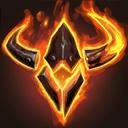 Maraxiform's Fallen Burning Army icon.png