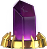 Trophy dailyhero 3.png