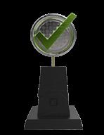 Trophy winter2017 achievements2.png