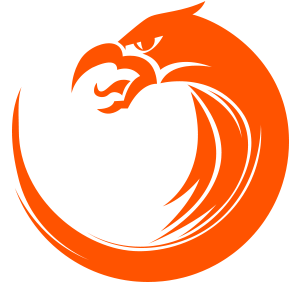 Team icon TNC Pro Team.png