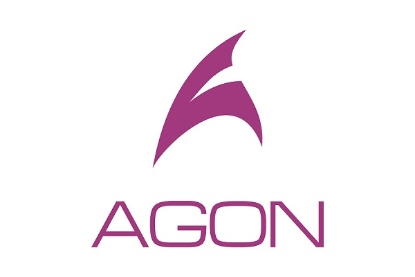 Agon League
