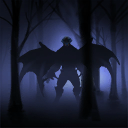 Dark Ascension icon.png