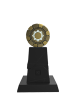 Trophy winter2016 wager3.png