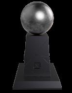 Trophy winter2017 darkmoon2.png