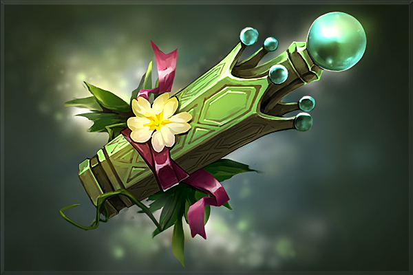 Cosmetic icon Treasure of the Spring Blossom.png