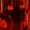LV-nevermore-icon-shadowraze2.png