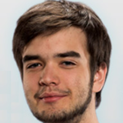 SyndereN portrait.png