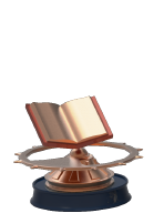 Trophy ti5 comp 1.png
