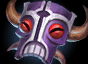 Voodoo Mask icon.png