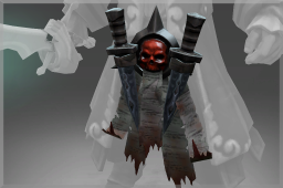 Cosmetic icon Grand Belt of the Witch Hunter Templar.png