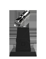 Trophy winter2016 questline2.png