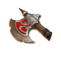 Dotalevel icon30.png
