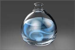 Cosmetic icon River Vial Chrome (Tool).png