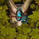 Nature's Guise icon.png