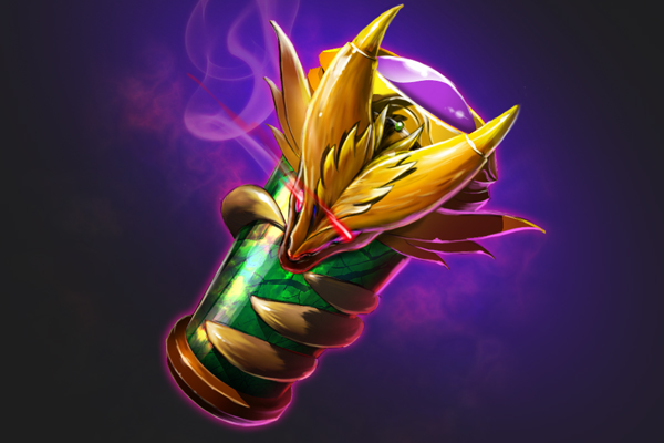 Cosmetic icon Treasure of the Shrouded Myth.png