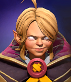 Acolyte of the Lost Arts portrait.png